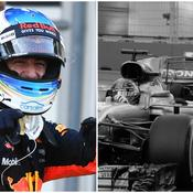 Tops/Flops GP d'Azerbaïdjan : Magistral Ricciardo, Tension entre Vettel et Hamilton