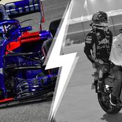 Tops/Flops GP de Bahreïn : Gasly le magnifique, catastrophe chez Red Bull