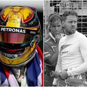 Tops/Flops du GP du Canada : Hamilton comme chez lui, les Ferrari passent à côté