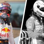 Tops/Flops GP Etats-Unis : Verstappen fait le show, Vettel encore coupable