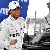 Tops/Flops GP Russie : Mercedes réaliste, Ferrari se saborde encore