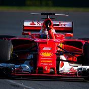 Comment suivre le Grand Prix de Chine et 5 questions autour de Shanghaï