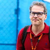 Villeneuve: «Il faut rendre sa crédibilité à la F1»