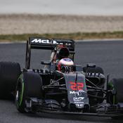La toute nouvelle McLaren peut-elle faire pire que sa devancière