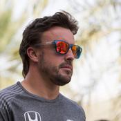 F1, 500 miles, Le Mans : Alonso sur les traces de Graham Hill ?