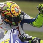 Le GP Australie en images