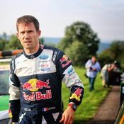 Citroën veut Ogier en 2018, «c'est notre dossier prioritaire» assure Yves Matton