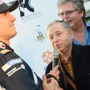 Jean Todt tacle Citroën sur les raisons du retrait en rallye