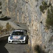 L'avenir s'écrit au Monte-Carlo