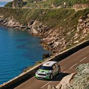 Les moteurs vont rugir en Corse