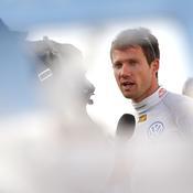 Ogier : «Je m'en veux de lâcher l'équipe»