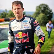 Rallye d'Allemagne : victoire de Tänak, Ogier reprend la tête du championnat