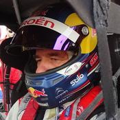 Rallye du Mexique : Sébastien Loeb, le retour du héros