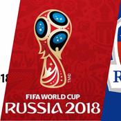 JO, Coupe du monde, Ryder Cup... menu copieux en 2018