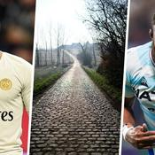 Football, Cyclisme, Rugby... Les 5 rendez-vous incontournables du week-end sport