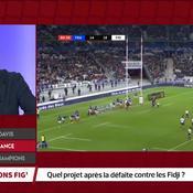 La Champions Fig' : votre séance hebdomadaire d'actu sportive