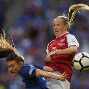 FA Cup féminine