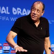 Carlos Alberto (72 ans)