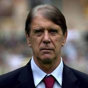 Cesare Maldini (84 ans)