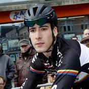 Daan Myngheer (22 ans)