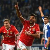 Porto-Benfica