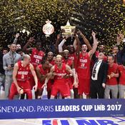 Leaders Cup