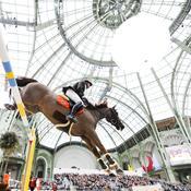Grand Prix du Saut Hermès