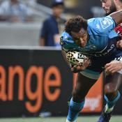 Montpellier en finale du Top 14