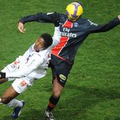 Sylvain Armand