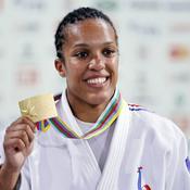 Lucie Décosse