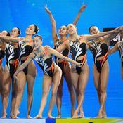 Equipe du Japon (2)