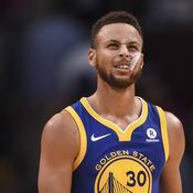 Curry, ça pique...