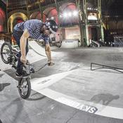 Kay Clauberg/Red Bull Content Pool