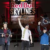 rutgerpauw.com/Red Bull Content Pool