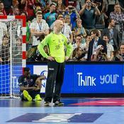 Pas de titre européen pour le PSG handball