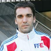 Nicolas Lopez