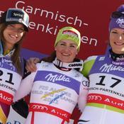 Mancuso - Goergl - Riesch