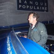 Frédéric Le Peutrec
