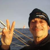Marc Guillemot (Safran)