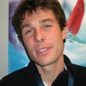Dimitri Voisin