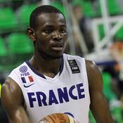 Yannick Bokolo