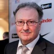 Michel Gomez
