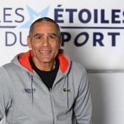 Equipe de France, NBA, Frédéric Forte… L'année du basket vue par Richard Dacoury
