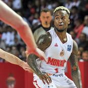 À Monaco, le basket sait aussi gagner