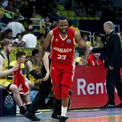 Monaco en finale de la Ligue des champions de basket