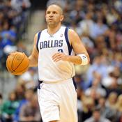 5. Jason Kidd, de New Jersey à Dallas (19 février 2008)