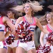 The Wizards Girls