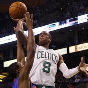 Les Celtics chutent