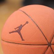 Ballon Jordan