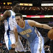 Danilo Gallinari (Denver Nuggets)